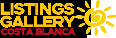 Logo Listings Gallery 1