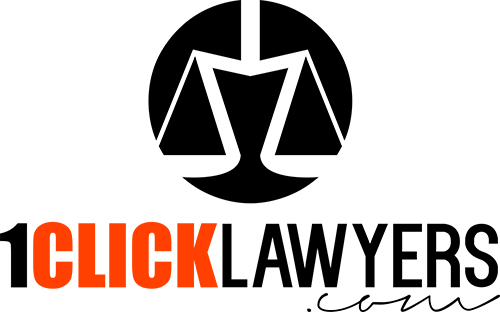 1 Click Lawyers
