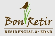 Bon Retir Care Home