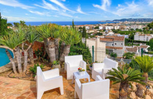 Benefits Of A BnB on the Costa Blanca
